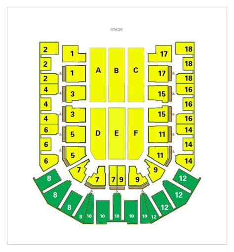 echo arena floor plan photo o2 arena floor plan images floor plan keyfloor