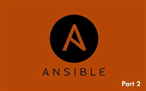 ansible tutorial github ansible tutorial part 2 playbooks