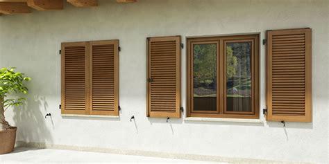 spi finestre e persiane spi persiane real project serramenti e infissi novara