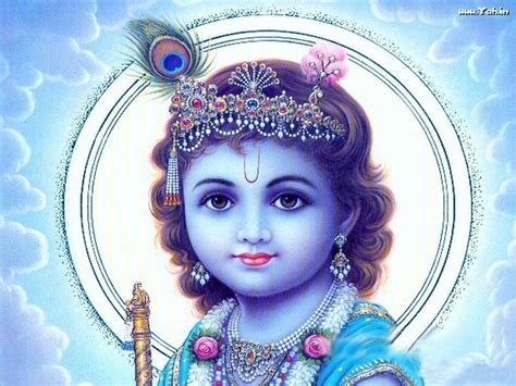 wallpaper for desktop of lord krishna lord krishna wallpapers 2016 wallpaper cave