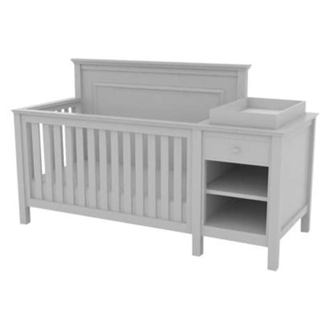 White Crib And Changing Table Combo Bissell 174 Powerfresh 174 Deluxe Steam Mop Brite White Sapphire Blue 1806 Tables And Colors