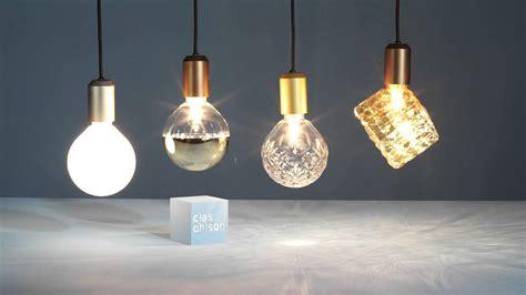 Colored Landscape Lighting F 229 Det Lille Ekstra Med Designglassler Fra Clas Ohlson