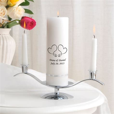 Wedding Quotes For Unity Candle by Wedding Unity Candles Unity Sand Ceremony Memorial Candles