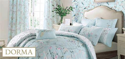 dunelm bedding sets dunelm mills bedding sets 28 images dunelm bedding set