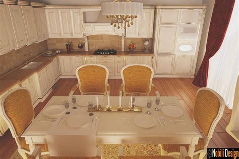 Design Interior Cluj Pret | design interior living casa mobila clasica