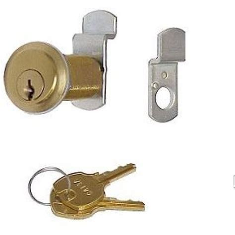 national cabinet lock master key compx national c8106 pin tumbler cam lock keyed different