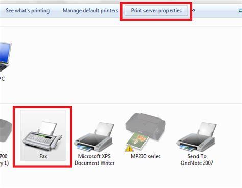 cara membuat ukuran kertas sendiri di excel 2007