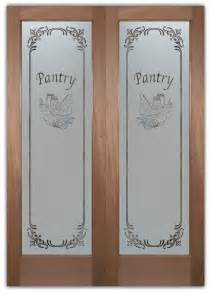 frosted glass pantry doors sans soucie glass