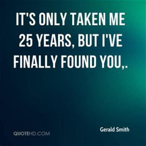 I Found You by I Finally Found You Quotes Quotesgram