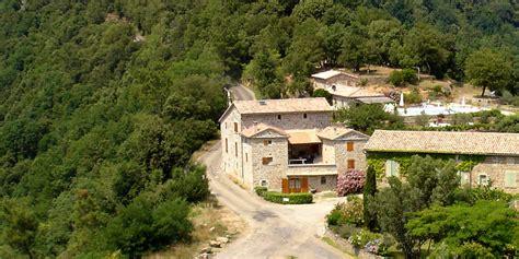Entrepot De Meuble Pas Cher by Location Les Vans Jordans Meubles D Entrep 244 T