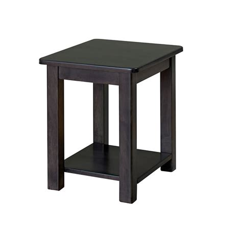 End Sofa Table by Wood Coffee Tables End Tables Sofa Tables Metro