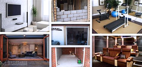 ideas garage conversion designs idea garage conversion layout garage conversion interior garage conversions ideas home design