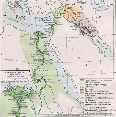 ancient mesopotamia map ancient syria map