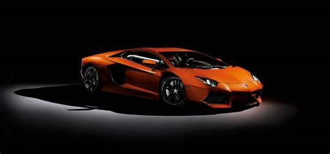 Lamborghini Aventador Weight Car New Review