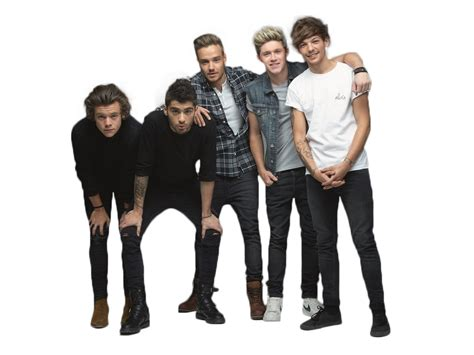 imagenes png one direction png one direction by andie mikaelson on deviantart