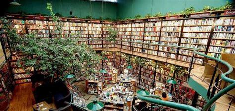 libreria especializada barcelona las librer 237 as m 225 s bonitas y originales de am 233 rica