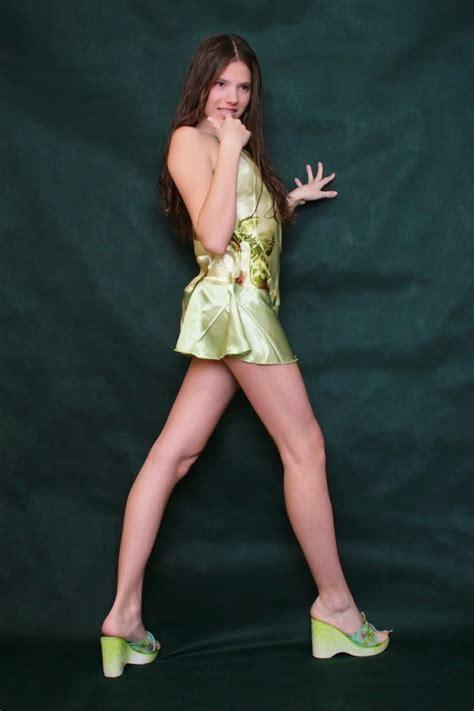 sandra orlow photos adult 18 celebridades femeninas por e tvalens sandra orlow en el