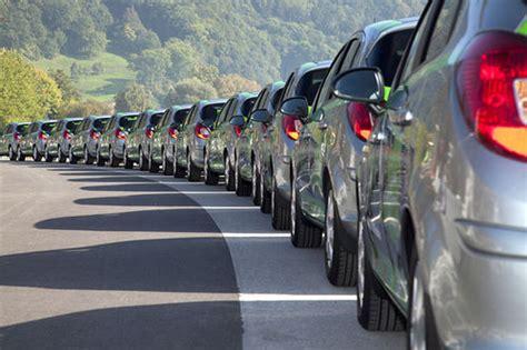 Auto Abgemeldet Verkaufen Versicherung by Kurzzulassungen Von Autos Immer Beliebter Service