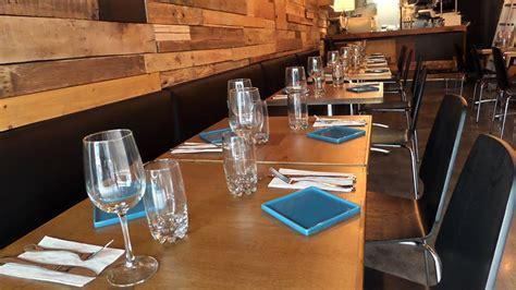 Niu Kitchen Miami by Top 10 Best Restaurants In Miami