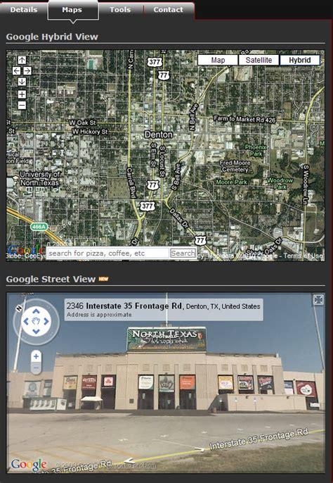 Denton Search Denton Real Estate Denton Homes For Sale Denton Apartments