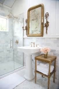 French Country Bathroom Ideas by 25 Best Ideas About French Bathroom Decor On Pinterest
