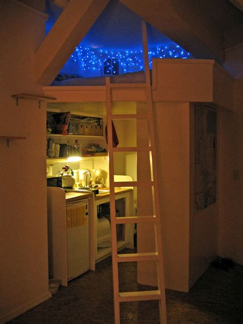cool rooms on tumblr