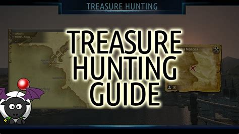 a guide to finding career treasure an 8 step workbook for discovering opportunities books treasure guide xiv a realm reborn
