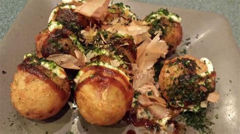 kewpie mayo near me age takoyaki fried octopus balls with dried bonito fish