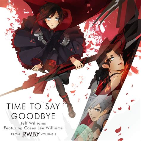 Poster Despicable Me 3 Original One Sheet 69 X 100 Cm time to say goodbye rwby wiki fandom powered by wikia