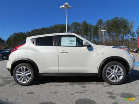 nissan juke white pin nissan juke white on