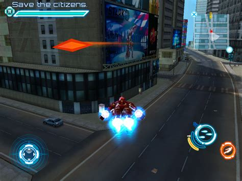 iron man 2 game for pc free download full version download game iron man 2 full version zero game pc