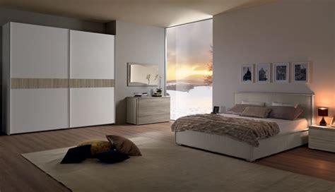 camere di letto mobili per da letto stile classico epoque e