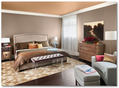 two tone colors for bedrooms two tone color paint ideas for interior paint house