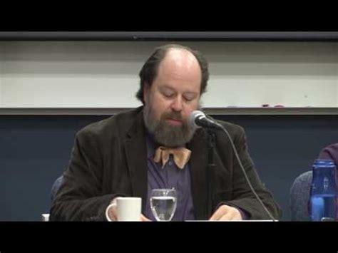 david bentley hart david bentley hart on the fraud of quot postmodern quot theology