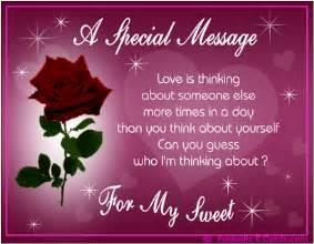 birthday greeting cards to lover romantic birthday cards
