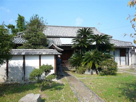 japanese homes for sale for sale japanese at mortlake college