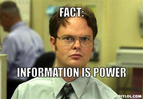 Fact Meme - blog sribu ini dia 10 tips marketing online handal dari