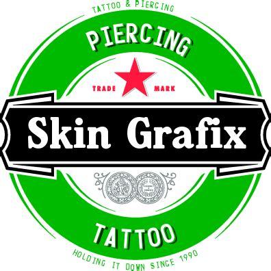 tattoo shops greenville nc garrys skin grafix studio home