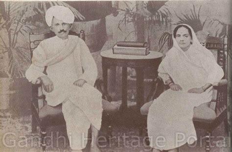 biography of kasturba gandhi in english mahatma gandhi photos on pinterest mahatma gandhi