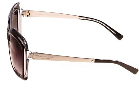 2007 Michael Kors by Michael Kors 2007 Key West 303311 0 Sunglasses Eyeshop