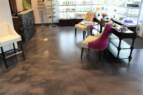 vosgesparis a bright apartment with concrete floors norm architects canadian floor coatings floor coatings