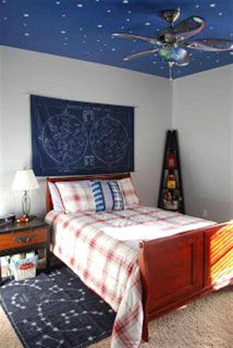 fandom themed bedroom 17 best images about just for kids on pinterest baseball
