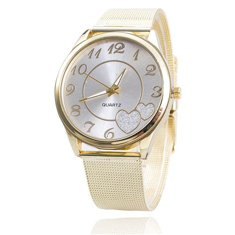 branded watches top brand luxury 2017 sale
