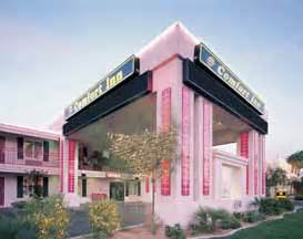 Comfort Inn Las Vegas Nv by Comfort Inn Las Vegas Las Vegas Nevada Comfort Inn