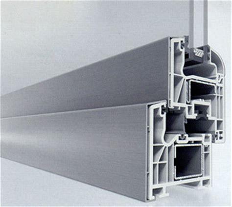 kunststoff alu fenster pittrof gmbh fenster t 252 ren und tore kunststoff
