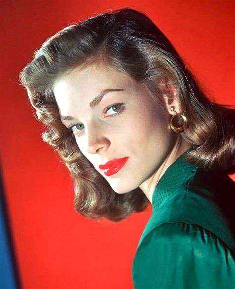 best bacall 82 best my bacall collection images on