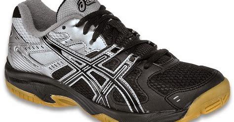 Sepatu Sneaker Jr 856 asics jr rocket gs asics indonesia