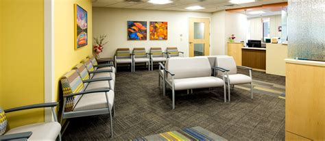 United Hospital Center Detox by Allina Health United Hospital Courage Kenny Rehab