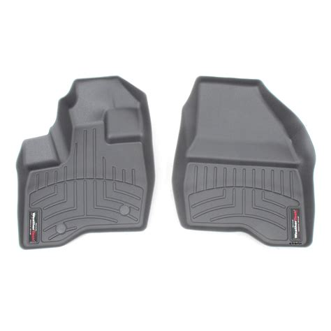 Ford Explorer 2013 Floor Mats 2013 ford explorer floor mats weathertech