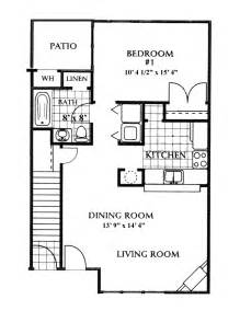 In Floor Plans Floor Plans Branchester Lakes Apartments